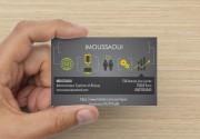 Dépannage-assistance informatique Paris