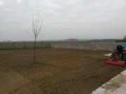 Jardinage à domicile Montereau-Fault-Yonne