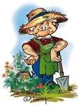 Jardinage à domicile Tarascon