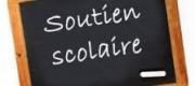 Soutien scolaire Sancé
