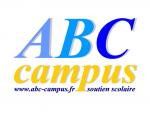 Soutien scolaire Agde