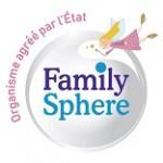 Garde d'enfant à domicile Lille