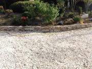 Jardinage à domicile Avignon