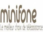Autres services Lyon