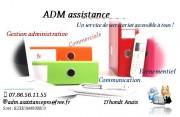 Autres services Valenciennes