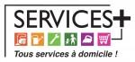 Autres services Layrac