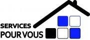 Ménage à domicile Montereau-Fault-Yonne