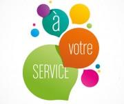 Autres services Challans