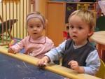 Garde d'enfant à domicile Arras