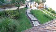 Jardinage à domicile Pontoise