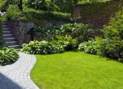 Jardinage à domicile Ciotat
