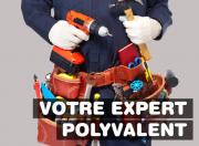 Petits travaux de bricolage Château-Arnoux-Saint-Auban
