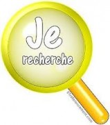 Ménage à domicile Narbonne