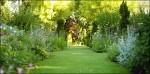 Jardinage à domicile Attigny