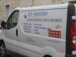 Travaux à domicile Chaumont-en-Vexin