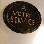 Autres services Calais