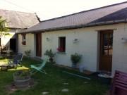 Travaux à domicile Saumur