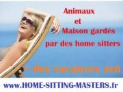 Autres services Bordeaux