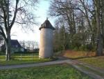 Ménage à domicile Mehun-sur-Yèvre