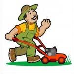 Jardinage à domicile Arcachon