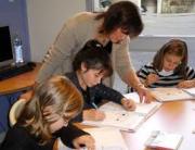 Soutien scolaire Pont-du-Casse