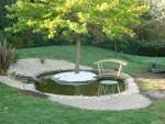 Jardinage à domicile Lannion