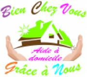Garde d'enfant à domicile Villiers-le-Bel