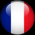 Petits travaux de bricolage Paris