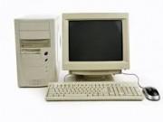 Dépannage-assistance informatique