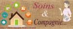 Autres services Frontenay-Rohan-Rohan
