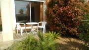 Ménage à domicile Draguignan