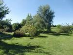 Jardinage à domicile Lusignan