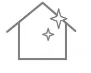 Ménage à domicile Saint-Priest-des-Champs