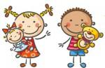 Garde d'enfant à domicile Échirolles