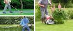 Jardinage à domicile Courrières
