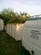 Jardinage à domicile Saint-Genis-Laval
