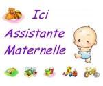 Garde d'enfant à domicile Biars-sur-Cère