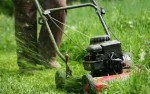 Jardinage à domicile Surgères