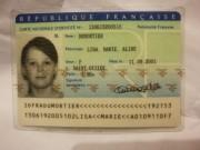 Garde d'enfant à domicile Brive-la-Gaillarde