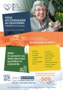Autres services Strasbourg