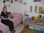 Garde d'enfant à domicile Montmorillon