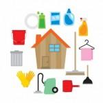 Ménage à domicile Puylaurens