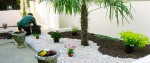 Jardinage à domicile Pont-Audemer