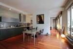 Ménage à domicile Paris