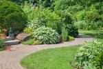 Jardinage à domicile Pernes