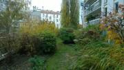 Jardinage à domicile Paris