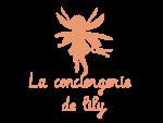 Autres services Lège-Cap-Ferret