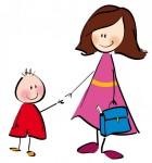 Garde d'enfant à domicile Gap