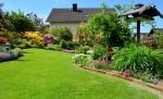 Jardinage à domicile Guérande