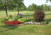Jardinage à domicile Saint-Paul-de-Varax
